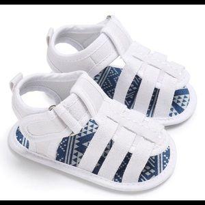Shoes - Kids shoes